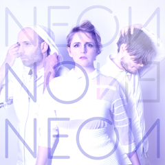 No_Neon_Cover_240